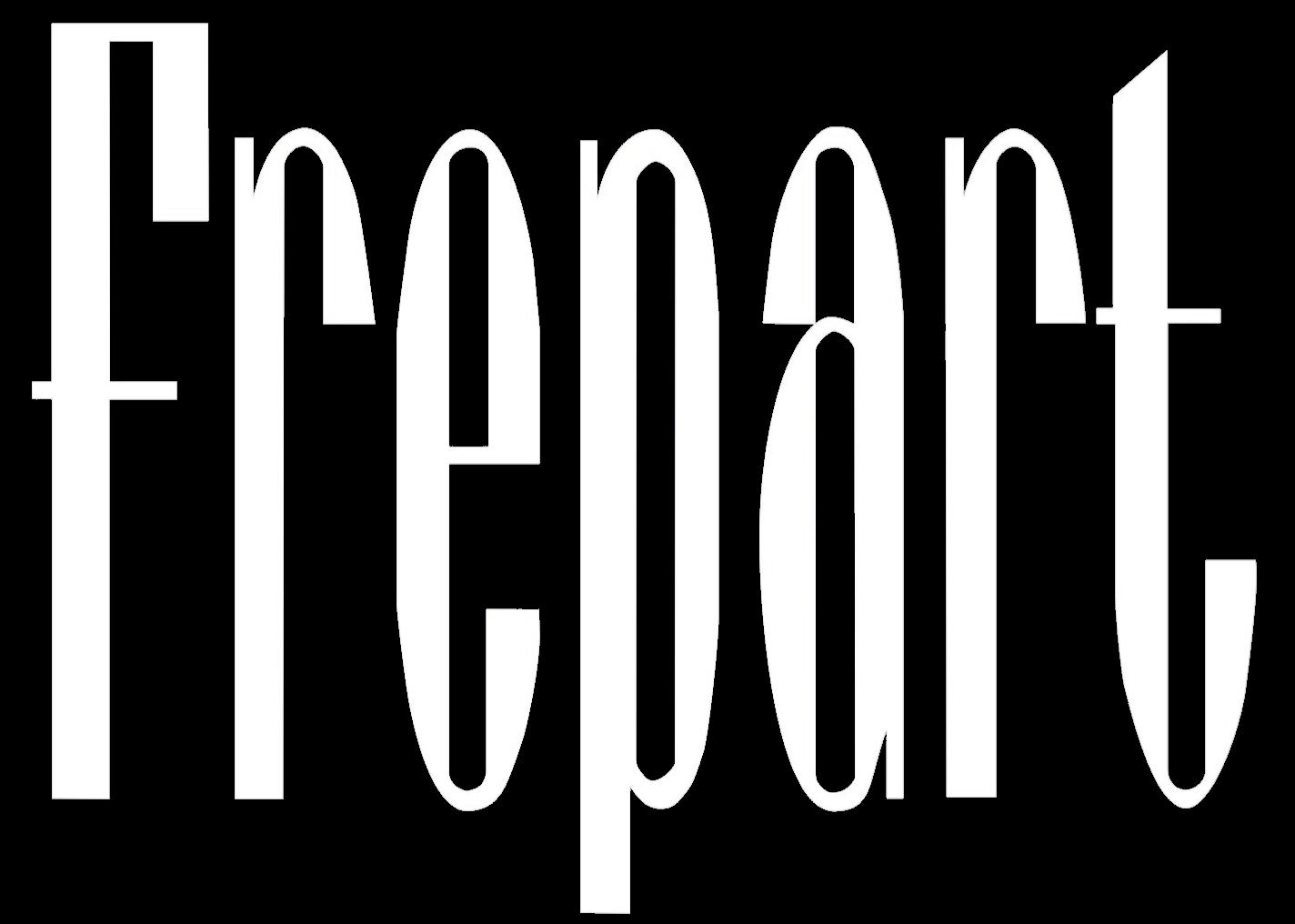 Frepart AB