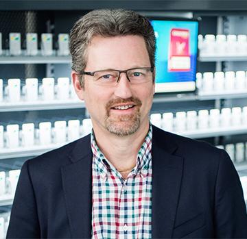 Jan Fredriksen